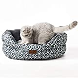 Cat Beds Review and Comparison