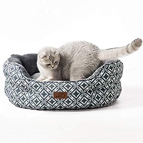 Bedshe -  Bedsure Katzenbett