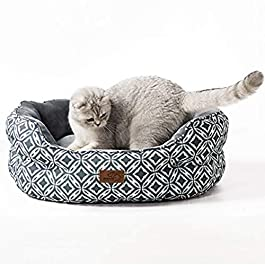 Bedsure Cats Bed