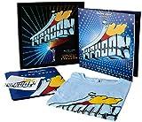Afro Sound Of Typhoon [Boxset Includes 2LP's, T-Shirt & Gadgets] [Vinilo]