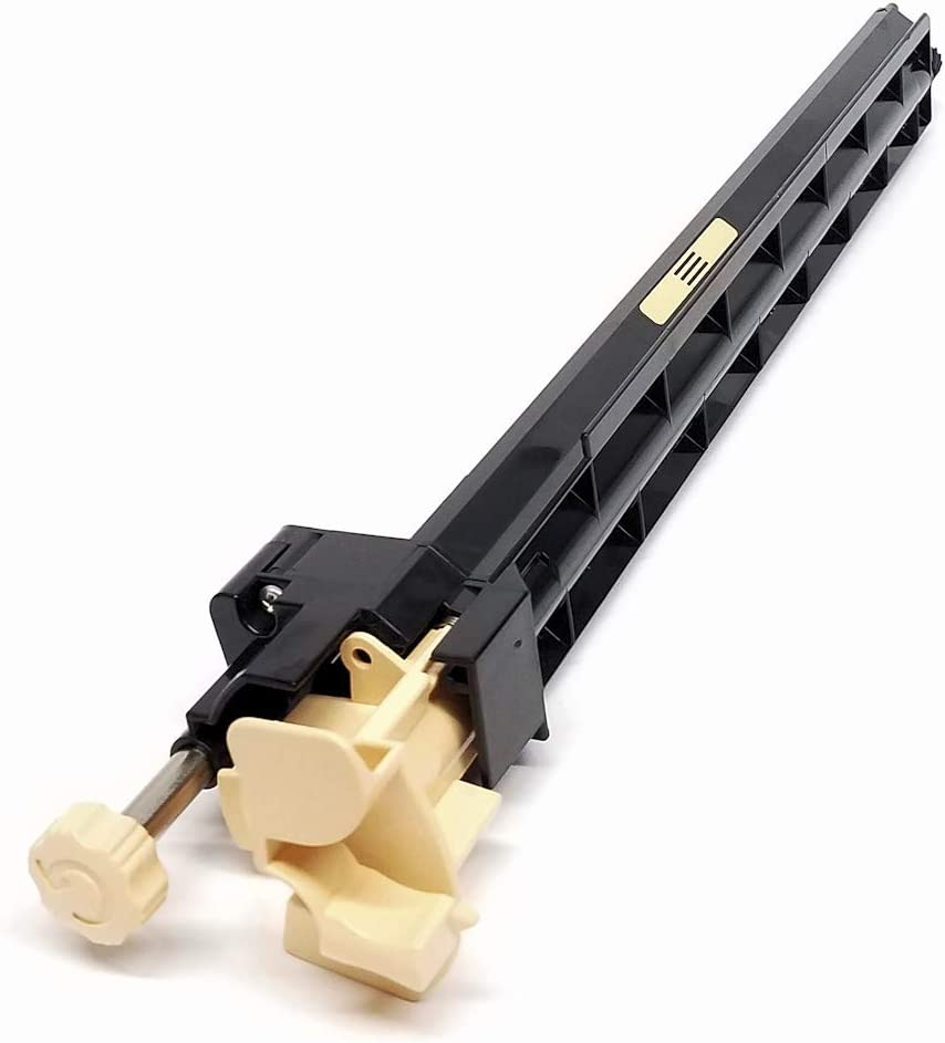 Parts Drop IBT (Transfer) Belt Cleaner Assembly (New in a Plain Box, from 115R00061) Compatible with Xerox PH7500