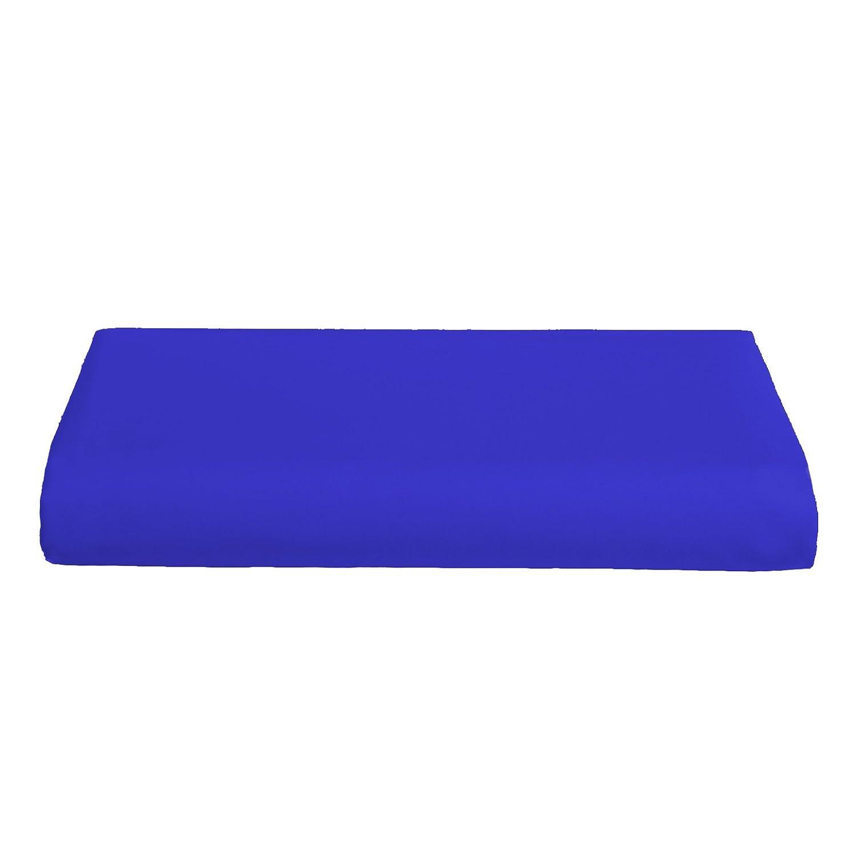 BabyDoll Moses Basket Sheet Poly Cotton Blue Royal Ranking TOP18 Max 50% OFF x 29