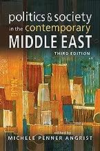 Best middle east politics Reviews