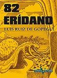 82 Eridano (Transversal)