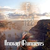 Running Music Volume 5: Indian Runners
