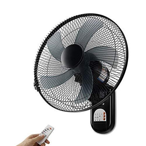 precio de ventiladores de pie fabricante Deevin