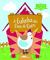 A Galinha dos Ovos de Ouro (Portuguese Edition)