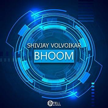 Bhoom