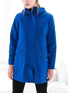 AI Life Holdings -40℃ NASA Spacesuit Tech Aerogel Jacket O3