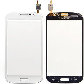 042dd68e9f7 WeDone para Samsung Galaxy Grand Neo i9060 i9062 Pantalla Táctil  Digitalizador Vidrio(Sin LCD)