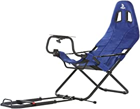 playseat playstation 4