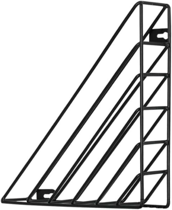 Max depot 82% OFF Wall Mounted Shelf Floating Shelves