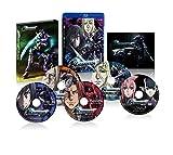 ブラスレイター Blu-ray BOX[Blu-ray/ブルーレイ]