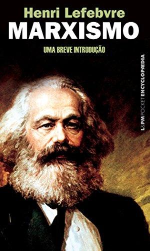 Marxismo: 784