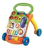VTech Baby - Spiel und Laufwagen