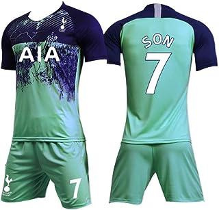 Amazon.es: Camiseta De Tottenham: Ropa