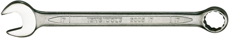 Teng Tools Ringmaulschlüssel 34 mm B00ZRJXESO B00ZRJXESO B00ZRJXESO | Qualifizierte Herstellung  562dcc