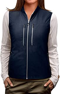 lightweight travel vests with pockets