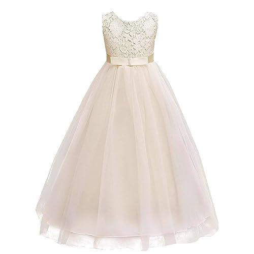 Dresses for School Dances Amazon.com