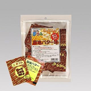 夢フル 3g 醤油バター ×50袋