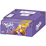 Milka Chocolate