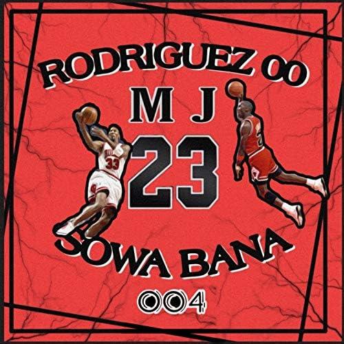Rodríguez00 & Sowa Bana