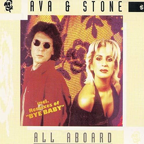 Ava & Stone
