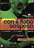 Con Il Fiato Sospeso / Itis Galileo [Italia] [DVD]
