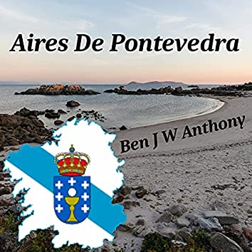 Aires De Pontevedra