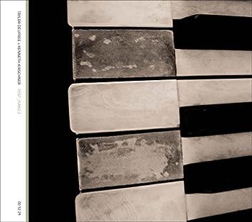 Post_Piano 2