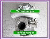 Gowe Turbo per turbo TD0449377–0621349377–0621249377–0621006200per Volvo XC70XC902003–09S80V7003–08B5254T2N2P258LT N2P25LT 2.5l