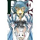 BEASTARS ビースターズ コミック 全22巻セット