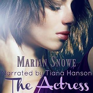 The Actress Titelbild