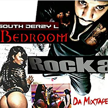 Bedroom Rocka