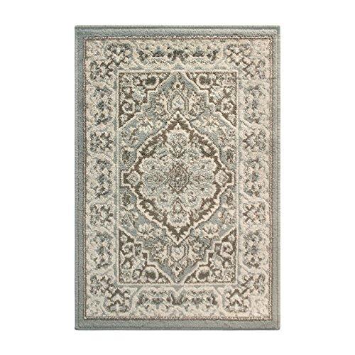 alfombra gris fabricante Superior