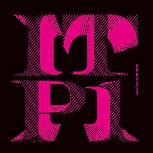 ITP 1【アナログレコード】 [Analog]