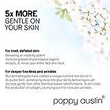 Poppy Austin B0151F5QRA lato 3