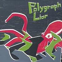 Polygraph Liar