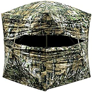 Best primos double bull deluxe ground blind truth camo Reviews