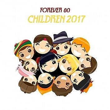 Children 2017