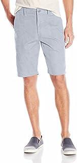 Men's Modern Fit Chino Short
