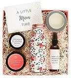 Magnolia New Mom Gift Basket - Beautiful Gift...
