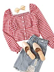 30% Cotton, 65% Polyester, 5% Spandex Occasion: Beach, Party, Club, Daily, Office, Wedding etc. For spring, summer, fall and winter Simple and casual match allows you to get more praise, it will be your wardrobe in the best of a summer clothing, you ...