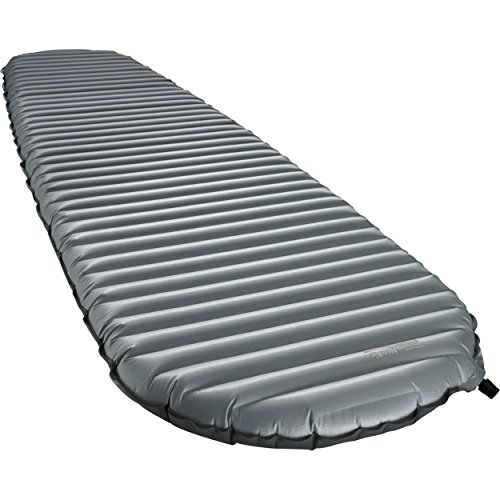 Therm-A-Rest NeoAir XTherm Lightweight Inflatable Backpacking Air Mattress, Regular - 20 x 72-Inches