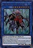 Yu-Gi-Oh! - Nekroz of Valkyrus - DUPO-EN089 - Ultra Rare - 1st Edition - Duel Power