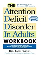 The Attention Deficit Disorder in Adults