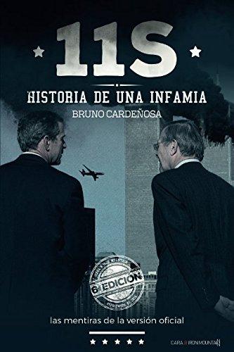 11-S Historia de una infamia: Las mentiras de la «versión oficial»