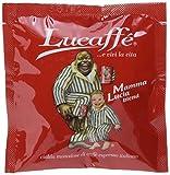 Lucaffè Mamma Lucia