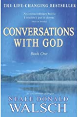 Conversations With God (English Edition) Format Kindle