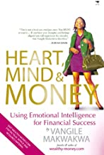 Best heart mind and money Reviews